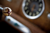 Vintage Classic Cars