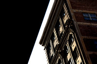 giclee fine art prints, abstract, architecture, buildings, downtown, historic, skyscrapers, st louis, abstracts, architectural photography for sale, best st louis photographers
