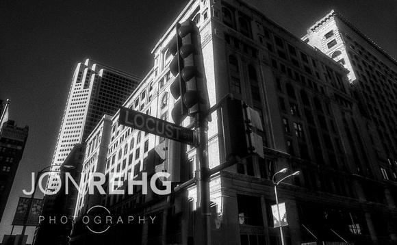 Jon Rehg Photography